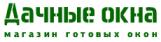 Список услуг компании DachnieOkna.ru