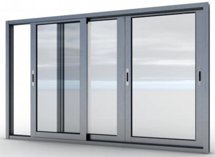 Как определить правильность выбора стеклопакета в ремонте квартиры