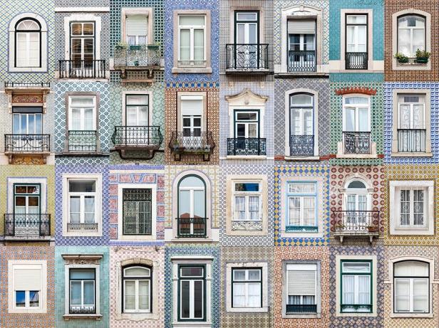А какие окна нужны вам?