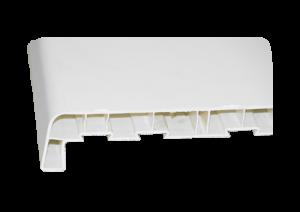 BRUSBOX пластиковые подоконники