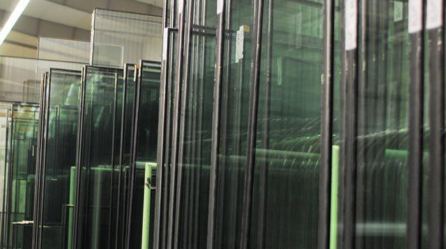 стеклопакеты для пластиковых окон